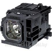 Замена лампы проектора фото