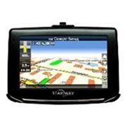 Ремонт GPS-навигаротов фото