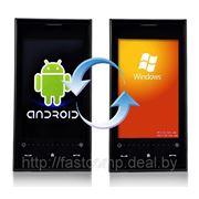 Работы с ОС Андроид (в том числе китайские устройства) Прошивка,root,Навител,игры,драйверы фото