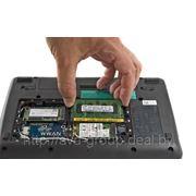 Модернизация ноутбуков и нетбуков фото