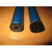 Замена фотобарабана Samsung ML-1630/1631/ 1660/1665/ SCX-4500/ 3200/3205/3217 фото