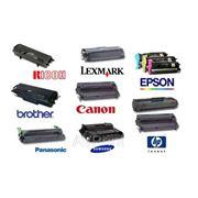 Ремонт и заправка принтеров и копировальных аппаратов фото