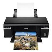 Заправка и восстановление катриджей принтеров фото