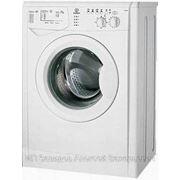 Ремонт стиральной машины-автомат фото