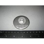 Накладка шкворня УАЗ-Хантер (31519,-53),Патриот,3160(пр-во УАЗ) фото