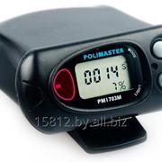 Измеритель-сигнализатор поисковый ИСП-РМ1703М/MA фото