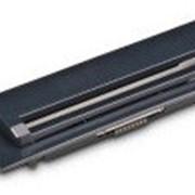 Отделитель этикеток ТSC Отделитель для ME240/ME340 98-0420011-00LF фото