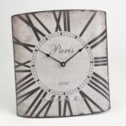 Часы Rectangular фото