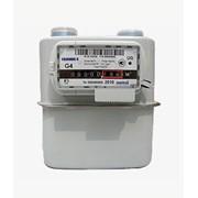 Счетчики газа Metrix G10 и G10Т. Цена: G10 - 140 EUR G10T - 230 EUR фото