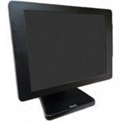 Кассовый POS компьютер-моноблок Sam4s SPT-S260 4Gb, SSD фото