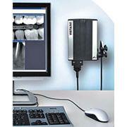 Цифровая рентген-система Vista Ray Vista Ray фото