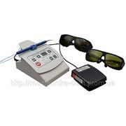 Лазер медицинский диодный GRANUM (Spectrum International, США) фото