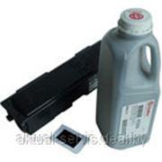 Ремонт и заправка принтера Epson M2300/2400/MX20 фото