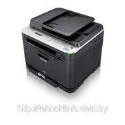 Прошивка принтеров фото