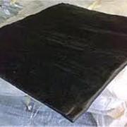 Тепломорозостойкие резиновые смеси на основе силоксановых каучуков фото