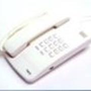 Аналоговые телефоны фото