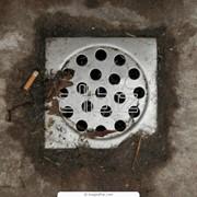 Ремонт канализации фото