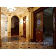 VIP ремонт квартир - комплексный ремонт, косметический ремонт. Цены, стоимость в Минске фото