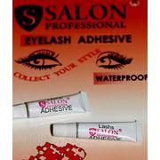 Salon Proffessional Клей для ресниц маленький фото