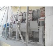 Мельница вибрационная тонкого помола продам Днепропетровск фото