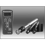 Твердомеры ультразвуковые DynaMIC,DynaPocket,MIC 10,MIC 20,TIV фото