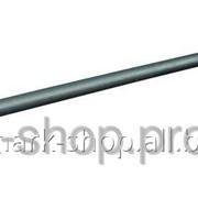 Хвостовик для коронки 22* 600 мм SDS-PLUS 2-09-060 фото