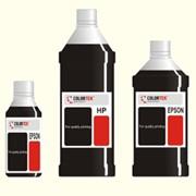 Чернила Colortek HP Special 900 22/23/25/28/41/49/57/78 C (100ml) фото