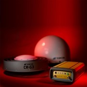 GNSS приемник TOPCON NET-G3A фото