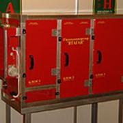 Газоконвертор Ятаган 3,0-1000 фото