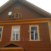 Установка скоростного интернета на даче и в частном доме фото