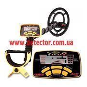 Металлоискатели Garrett Ace 250 металлоискатели купить в Украине купить в Киеве доставка бесплатно фото