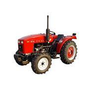 Тракторы садоводческие тракторы сельскохозяйственные машины купить трактор Xingtai. фото
