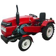 Тракторы пропашные тракторы Xingtai купить трактор купит трактор от производителя недорого. фото