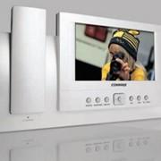 Видеодомофон CDV-72B фото