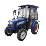 Тракторы до 40 л.с. тракторы Xingtai купить трактор тракторы от производителя. фото