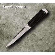 Нож специальный 23R фото