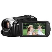 Видеокамера цифровая Canon LEGRIA HF R28 фото