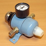 Редуктор давления с фильтром РДФ-3-1, РДФ-3-2 фото
