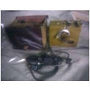Радиостанция р-126 цена фото