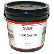 Краски PowerPrint® Plus 1800 фото