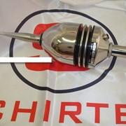 Молниезащита Schirtec E.S.E, комплексные системы по защите домов и производственных зданий от ударов молнии и перенапряжений. фото