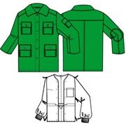 Куртка женская Тн 4191 СТБ 1387-2003 фото