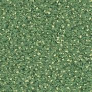 Ковровые покрытия Balsan Equinoxe 235 фото