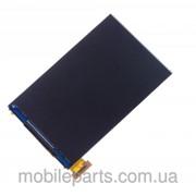 Дисплей Samsung G130 (high Copy) фото