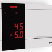 ТРМ201 измеритель-регулятор одноканальный с RS-485 фото