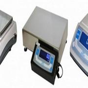 Весы ВМ 1502 (до 1500 г, 10 мг, внеш. кал., d=140 мм, 2 кл) фото