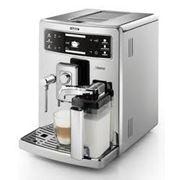 Чистка кофеварки. фото