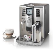 Ремонт кофейного оборудования фото