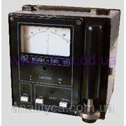 Ремонт и калибровка ИДК-1М фото