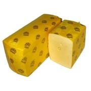 Сыр Эдамер - премиум Экстра фото